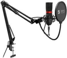 SilentiumPC Gear SM950 (SPG053)