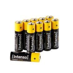 Intenso AA Energy Ultra baterije, 10 komada