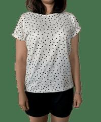 b.young női póló Pandina 20808327