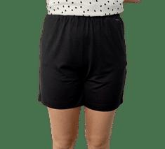 b.young női rövidnadrág Selia 20808299
