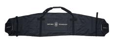 Elan Skis 4D torba za smuči, 2 para, 170 cm