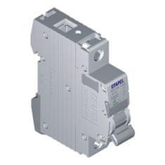 E2 elektro MCB 1/C 16A Blue2