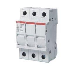 ABB Pojistkový odpínač 32A E93/50 2CSM277962R1801 pro pojistky 17x51 mm ABB