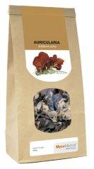 MycoMedica Auricularia sušená 100g