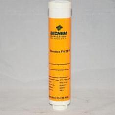 Bechem Berutox FH 28 KN (12 x 400 g, kartuše)