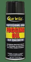 Star brite  Ochranný olej pro motory a stroje, 350ml (283g)