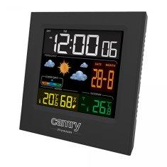 Camry meteorološka stanica CR1166