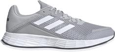 Adidas pánská běžecká obuv DURAMO SL