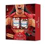 3 - Old Spice Świąteczny zestaw prezentowy dla mężczyzn Wolfthorn Gamer