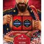 2 - Old Spice Captain božični darilni set za moške B