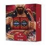 3 - Old Spice Captain božični darilni set za moške B