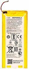 Motorola HG40 Batéria 3000mAh Li-Pol (Bulk) 2437234