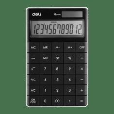 Deli stationery Kalkulačka E1589 černá