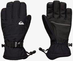 Quiksilver pánské rukavice Mission EQYHN03141
