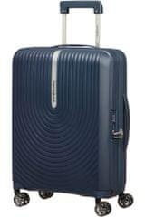 Samsonite Kabinový cestovní kufr Hi-Fi Spinner EXP 39/45 l