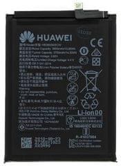 Honor HB386590ECW Baterie 3750mAh Li-Ion (Bulk) 2446133