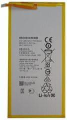 Huawei HB3080G1EBW Baterie 4650mAh Li-Pol (Bulk) 2434020