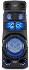 Sony MHC-V83D zvočni sistem