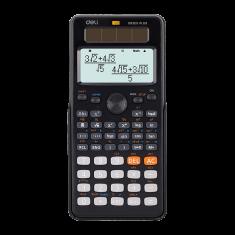Deli stationery Kalkulačka věděcká ED82ES