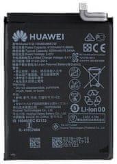 Huawei HB486486ECW Batéria 4200mAh Li-Ion (Bulk) 2443710