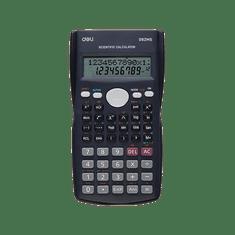 Deli stationery Kalkulačka věděcká ED82MS