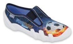 Befado chlapčenské papuče Skate 290Y209