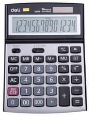 Deli stationery Kalkulačka stolní E39229