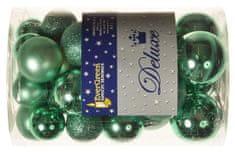 EverGreen Gömb x 30, átmérő 4-6 cm 4