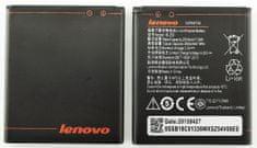 Lenovo BL253 Originálna Batéria 2050mAh Li-Pol (Bulk) 2432564