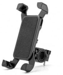 Narex Mobiltartó ESN MH-UNI ESN 350/400 (65405635)