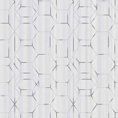 BN Walls Vliesová tapeta na stenu 219600, Dimensions, BN Walls, rozmery 0,53 x 10 m