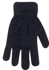 Gemini Zateplené rukavice R-104
