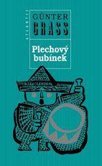Günter Grass: Plechový bubínek