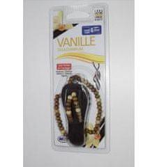 Tasotti SMELL & DRIVE flip flop vanilla
