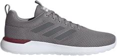 Adidas pánske tenisky LITE RACER CLN