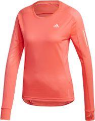 Adidas koszulka damska OTR LS