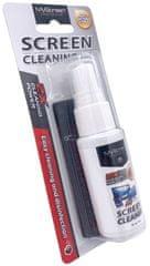 MyScreen antibakteriálny čistiaci sprej 30 ml M ANTIBACT BLISTER 30ml