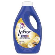 Lenor Folyékony mosószer Gold Orchid 20 mosásra