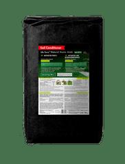 Life Force Natural Humic Acids Super Trávník, organické hnojivo na trávník, 25 kg