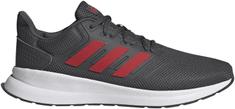 Adidas pánská běžecká obuv Falcon