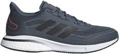Adidas pánská běžecká obuv SUPERNOVA