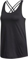 Adidas koszulka damska TUNIC