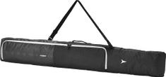 Atomic Táska W Ski Bag Cloud, 1 pár, 175 cm, fekete