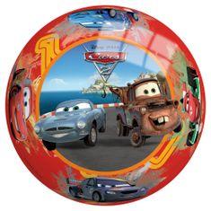John Míč Cars 2 230 mm