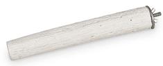 Nobby Bidýlko minerální bílé velké 22 cm