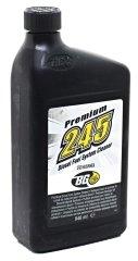 BG 24532 Čistič palivového systému diesel velký