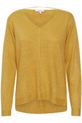 b.young Malea 20806439 női pulóver