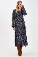 b.young dámské šaty Jill 20808532