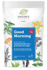 Nutrisslim BIO Good Morning Supermix 125g