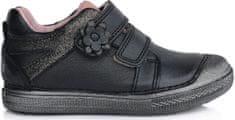 D-D-step 049-811A cjelogodišnje cipele za djevojčice